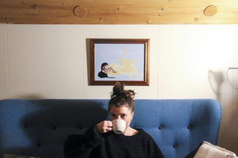 Dagrún Aðalsteinsdóttir